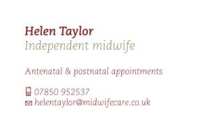 midwife-care-businesscard-v1_back.jpg